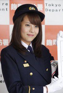 出典 www.nikkan-gendai.com