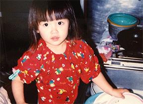 出典www.fujitv.co.jp