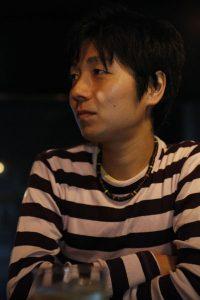 出典tyo-m.jp