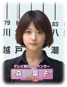 出典seesaawiki.jp