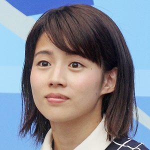 出典www.asagei.com
