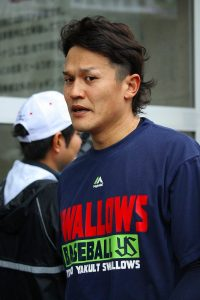 出典buffaloesmatome.blomaga.jp