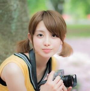 出典kyusyu-fujin-post-it.com