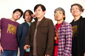 出典jazzpro.jp