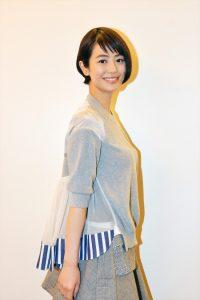 出典www.excite.co.jp