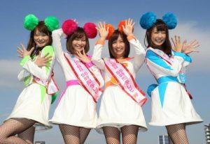 出典m.sponichi.co.jp