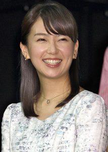www.nikkan-gendai.com