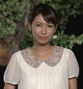 出典iorihashi.com