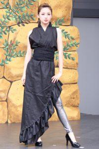 出典woman.infoseek.co.jp