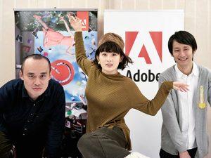 出典www.pronews.jp