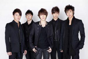 出典news.music.biglobe.ne.jp