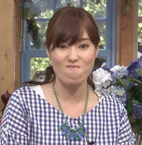 出典www.logsoku.com