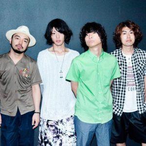 出典music.jocee.jp