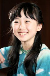 出典www.asahi.com