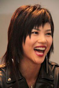 出典www5.nikkansports.com