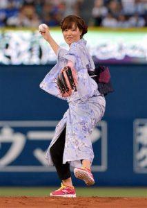 出典shi9shiki.exblog.jp