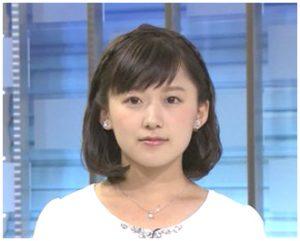 尾崎里紗のムチムチ感がかわいい...