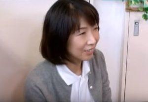 出典kagerou-kazoku.com