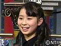出典www.ntv.co.jp