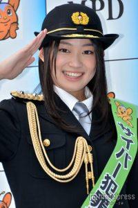 出典news.ameba.jp