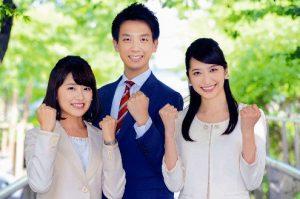出典jyouhou2015.blog.so-net.ne.jp