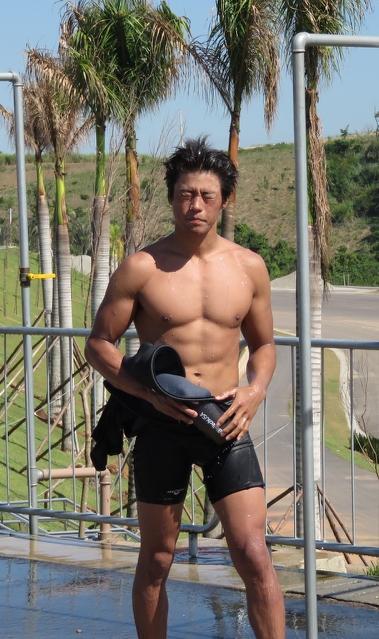 リオから東京へ!オリンピックを語りましょう! [無断転載禁止]©2ch.netYouTube動画>3本 ->画像>66枚
