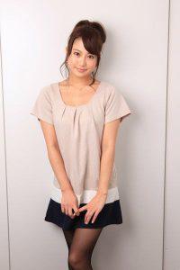 出典www.alba.co.jp