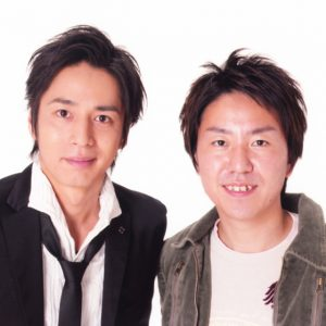 出典blog.goo.ne.jp