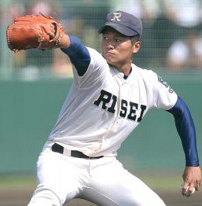出典www.zakzak.co.jp