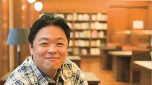 出典college2ch.blomaga.jp