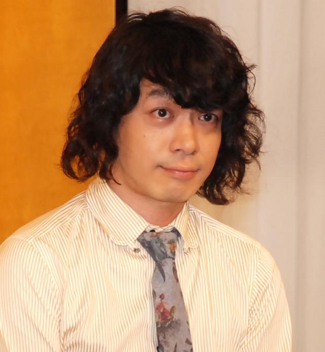 峯田和伸と有村架純がひよっこ(NHK朝ドラ)で共演!銀杏ボーイズって何?