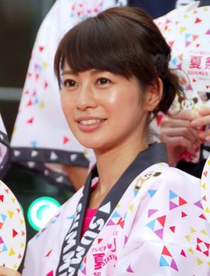 久保田直子の画像 p1_16